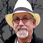 James Khazar
